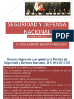 Semana 1 Defensa Nacional.pptx-309813007