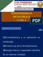 Clase 2 Termo Uni 2018 (1)