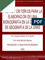 2213-6516-1-PB.pdf
