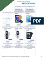 Visor de Imagenes_ t Smartphones Android