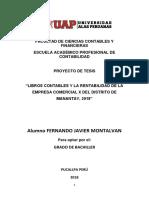 PROYECTO_JAVIER_MONTALVAN_FERNANDO.docx