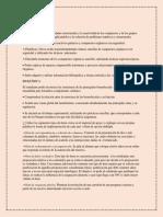 12Evidencia 2