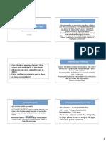 dança ritmo educação fisica 2.pdf