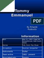 22609663-Tommy-Emmanuel.pdf