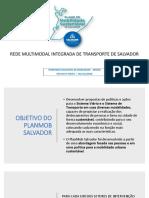 Apresentação MP Dra Hortencia - 03 - Rede 11jun2018