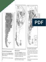mapas-formacion.pdf