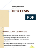 clase-hipotesis.pdf