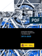 Estrategia_espanola_ciencia_tecnologia_Innovacion.pdf