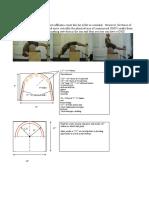 GHD Plans.doc
