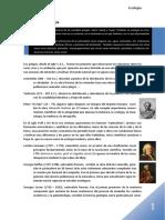 01_Historia_de_la_Ecologia.docx