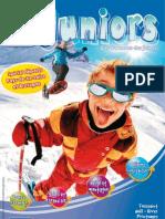 Brochure Hiver2011 Web