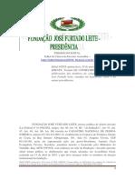 Prt 948679 Edital 4.2018.Fundação José Furtado Leite.