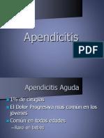 Apendicitis 7