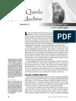 seib.pdf