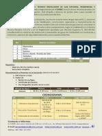 CAREC.pdf