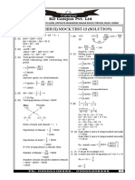 Solution.mains Math.12