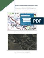 Etapa n1 Parametros Morfometricos de La Cuenca Chacco