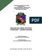 DISEÑO DE LOSA ALIGERADA EN SAP2000 CÁLCULO DE ACER.pdf