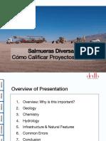 2018 06 - Salmueras Diversas - ESH Panorama Minero