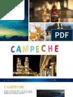 Exposicion Tour Por Mexico (002)