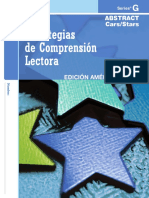 como encontrar idea principal.pdf