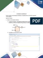 Paso5 componente practico