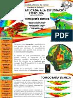 Tomografia sismica (1)