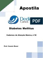 apostila-DM- Cassio Rossi.pdf