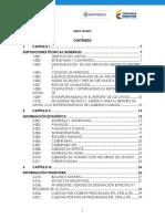 SSF RES 020-2016 Anexo Tecnico