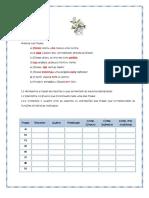 Funçõessint..pdf