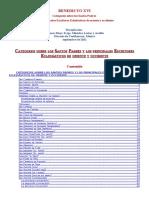 101355766-Santos-Padres-y-Escritores-Eclesiasticos-doc.pdf