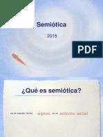 2-semiticaycdigos