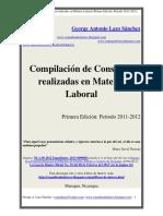 01 Libro - Compilación de Consultas en Materia Laboral 1 Edición 2011-2012 (Final al 28-04-2013) (1).pdf