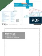 Talgo 350. Un Caso de Éxito de la Innovación Española.pdf