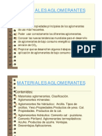 220118155-AGLOMERANTES-pdf.pdf