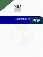 EI02_Lectura.pdf
