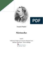 nietzsche_frances.pdf