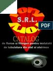 catalog de flanse.pdf