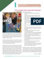 Rutinas Manera Notable Para Aprender.pdf
