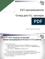 Oglyad_programuvannyaEV3