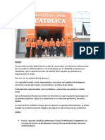 Ads Estructura