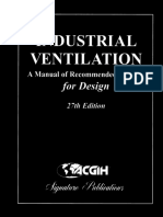 ACGIJ - Industrial Ventilation A manual of recommended practice for design.pdf