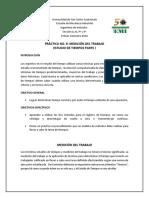 PRACTICA #9 ESTUDIO DE TIEMPOS I CRONOMETRACIÓN.pdf