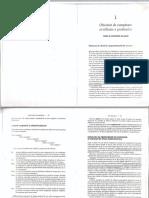 269441288 Petre Datculescu Cercetarea de Marketing