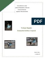 Trabajo singular Corporal.pdf