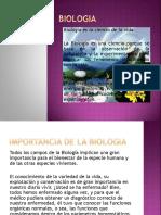 biologia-161026212006