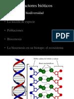 02 - Factores Bióticos (1)