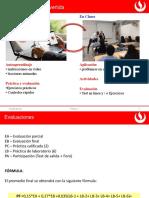 Diapositiva_Conceptos Generales y MRUV (2)