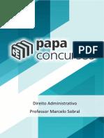 MARCELOSOBRAL-DireitoAdministrativo-RVTRT6
