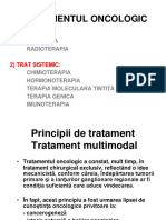 Copy of Tratament Local, Sistemic 2015